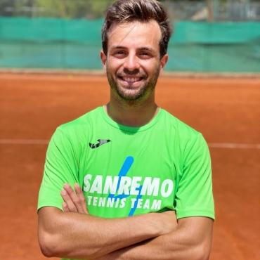 Matteo Tinelli