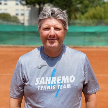 Fabio Orengo
