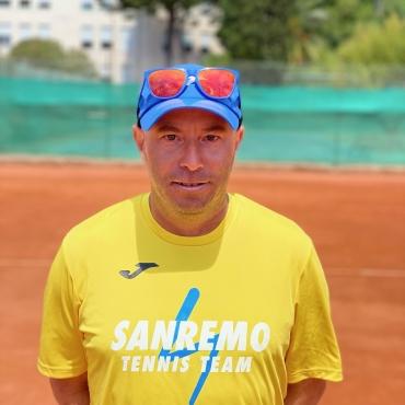 Marco Bisato