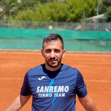 Diego Silva